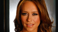 Actress Jennifer Love Hewitt has bought a house in Pacific Palisades for $3.25 million.