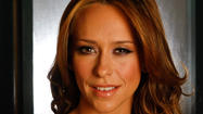Jennifer Love Hewitt buys in Pacific Palisades