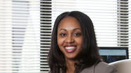 Palos Medical Group's Dr. Kanesha Bryant provides insight on genetic testing for breast cancer