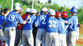 Baseball Photos: Somerset 13, Lincoln County 10