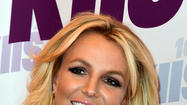 Britney Spears wants another baby, preferably a daughter this time around.