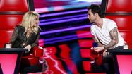 "May 16 (TheWrap.com) - Shakira has confirmed that she won't be returning for Season 5 of NBC's ""The Voice."""