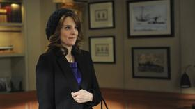 '30 Rock's' Tina Fey and others on their favorite episodes