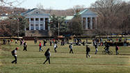 Maryland's in-state undergraduates will pay a few hundred dollars more per semester this fall under a new tuition-and-fee plan approved Wednesday by the university system's Board of Regents.