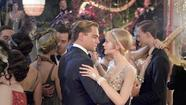 "F. Scott Fitzgerald's classic novel ""The Great Gatsby"" captured America's roaring 1920s madness with sharp observations of the era. But the love story at the heart of the tale is what makes it a parable for the ages. Director Baz Luhrmann (""Moulin Rouge!"") gives full attention to both aspects of the plot in more than two hours and 20 minutes of running time."