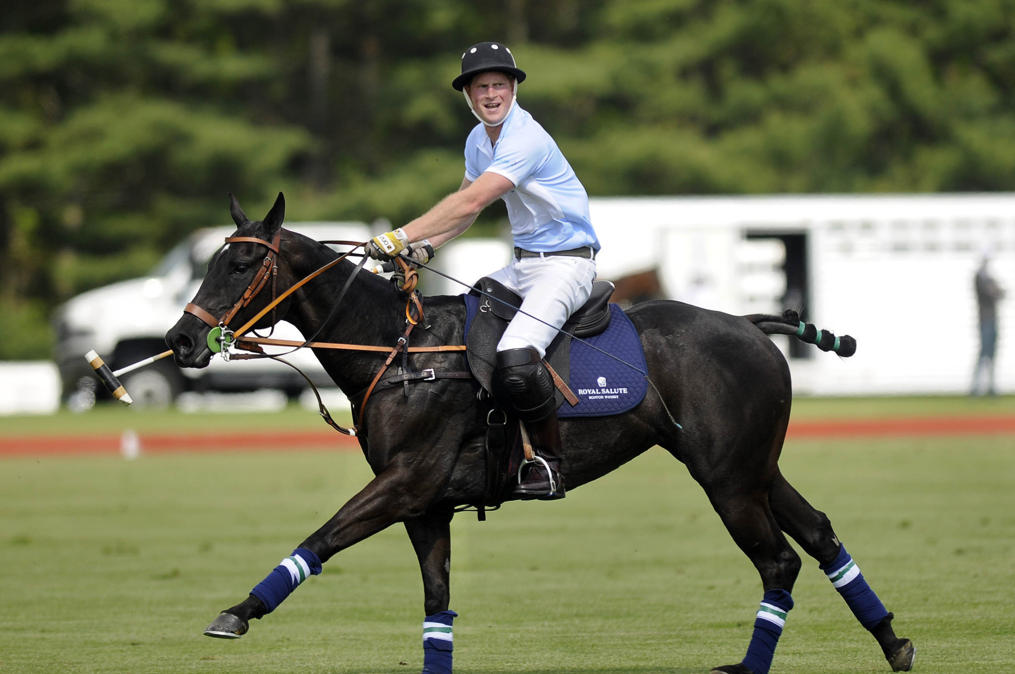 Polo Club Hartford