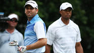 Tiger Woods had been told by a volunteer marshal that Sergio Garcia had indeed played his shot at the second hole during the third round of the Players Championship on Saturday, according to new reports Wednesday.