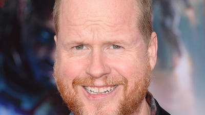 Joss Whedon's 'Much Ado About Nothing' kicks off Oscars summer screening series
