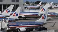 The two dominant air carriers out of Chicago's O'Hare International Airport, United Airlines and American Airlines, scored poorly in yet another satisfaction survey, this time by J.D. Power & Associates. And Southwest Airlines, the primary carrier out of Chicago Midway Airport, ranked high, as it usually does.