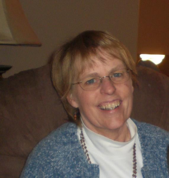 Joanne 'Jodi' Marie Liedtke