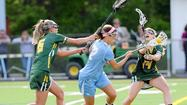 CMW, Fallston claim girls lacrosse region titles