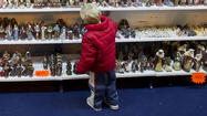 Number of abused U.S. children unchanged since 2008