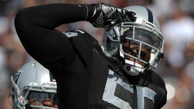 Taking stock at Ravens' inside linebacker position minus Roland…