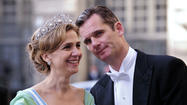 MADRID -- In another blow to Spain's scandal-plagued royal family, a judge Thursday cleared the way for a new investigation into King Juan Carlos' youngest daughter, rejecting her appeal to have her tax returns shielded from further scrutiny.