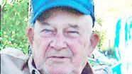 William Bass Wesley, 86, of Science Hill, passed away Friday, May 10.