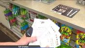 Powerball jackpot now at $475M after no winner