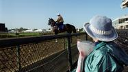 Preakness 2013 events [Pictures]