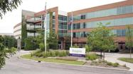 <strong>Crain's Chicago Business reports:</strong> Hospira has received another warning from the Food and Drug Adminstration regarding the design and quality assurances of its medical devices. This warning reflects FDA dissatisfaction with Hospira's response to an earlier earning.