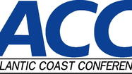 AMELIA ISLAND -- ACC commissioner John Swofford wants Florida State to be the last school in his conference to struggle with finances coming out of the ACC's football championship game.