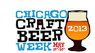 What's on tap for Chicago Craft Beer Week? A lot