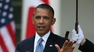 Obama calls on Congress to help protect U.S. diplomats