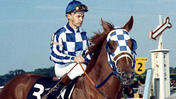 A look back at Secretariat, 40 years later [Video]