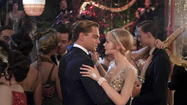 "Last weekend, the film ""The Great Gatsby"" was reported to have earned a whopping $51 million, according to Business Insider. Just prior to its release, however, many critics ripped the film for distorting the classic novel on which it is based with over-the-top production, including 3-D images and a modern soundtrack produced by Jay-Z."
