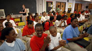 As the founder of KIPP Baltimore, which operates two high-performing public charter schools in the city, I am heartened and encouraged by our progress over the past six years under schools CEO Andrés Alonso. As I move to a new role as executive director of MarylandCAN — the Maryland Campaign for Achievement Now — I am hopeful that many of the policies and approaches that have driven this progress will be replicated in other Maryland school systems.