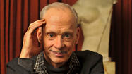 Sun In-Depth: John Waters