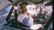 "<strong>The Charlotte Observer reports:</strong> Retired NASCAR driver Richard ""Dick"" Trickle died Thursday from an apparent self-inflicted gunshot wound, police in Lincoln County, N.C., said. He was 71."