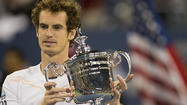 The U.S. Open tennis tournament will leave CBS and move all its television coverage to ESPN starting in 2015 under an 11-year contract.