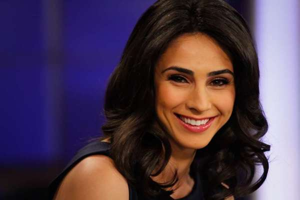 "Araksya Karapetyan has been named anchor for the ""Fox 11 News"" that airs weekdays 4:30-7 a.m. and and 10-10:30 a.m."