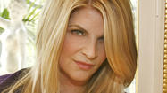 Kirstie Alley slammed Abercrombie honcho Michael Jeffries this week, taking personal shots at the chief exec in the wake of a media blast started by a story explaining why the clothing retailer wouldn't stock items in sizes larger than, well, large.
