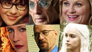 Emmys 2013 Buzzmeter: Pundit's picks