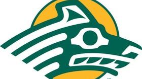 UAA Encouraging Public Comment in New Hockey Coach Search