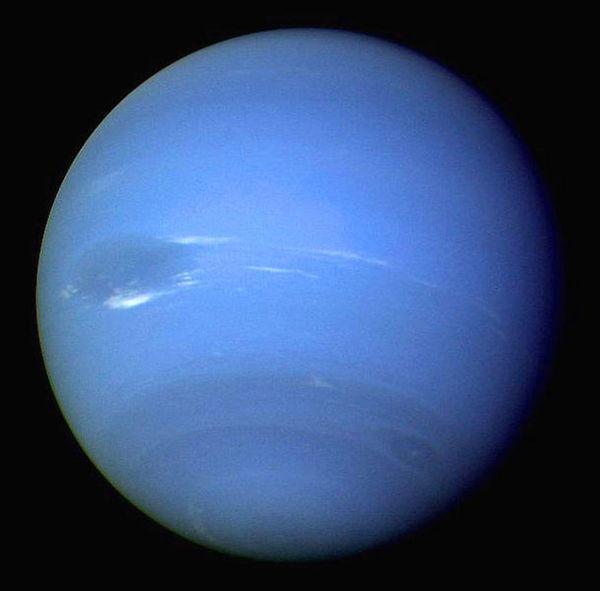 neptune like ice giant - photo #14