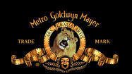 "Buoyed by the billion-dollar box-office blockbusters ""Skyfall"" and ""The Hobbit:  An Unexpected Journey,"" MGM Holdings Inc., the parent of Metro-Goldwyn-Mayer Inc., posted first-quarter net income of $57.4 million."