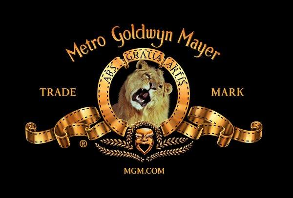 MGM Holdings Inc., the parent of Metro-Goldwyn-Mayer Inc., posted strong first quarter financial results on Thursday.