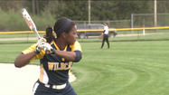 "<span style=""font-size: small;"">Back before Imani Ballard picked up her first back, she says she was a much different person.</span>"