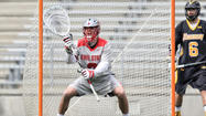 When men's lacrosse coach Joe Breschi left Ohio State after the 2008 season to fill the same post at North Carolina, he took with him his network of connections with the Baltimore metropolitan area.
