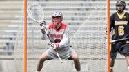 Ohio State's lacrosse title dreams fueled by Baltimore pipeline