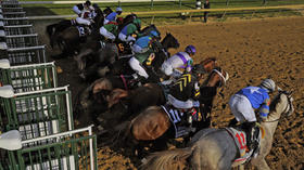Preakness analysis and betting tips