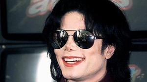 Former defender claims Michael Jackson was pedophile, abuser