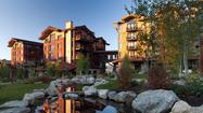 Daily Deal: Hotel Terra Jackson Hole launches flash sale on rooms