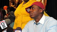 FSU's Jimbo Fisher should make top recruit Matthew Thomas live up to his commitment