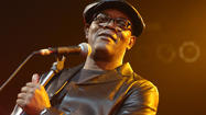 "LOS ANGELES (TheWrap.com) - Samuel L. Jackson will bring his trademark strut and baritone to ""Barely Lethal,"" RKO Pictures announced from the Cannes Film Festival on Thursday."
