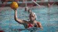 Danijela Jackovich did not need another victory to secure her water polo legacy.