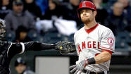 Josh Hamilton's allergies not linked to drug use, doctors say