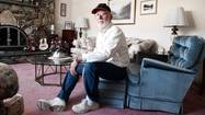 "HACKENSACK, N.J. — Al Wright, a 70-year-old widower, is pretty fussy about his space: ""I want the spoons in the drawer lined up a certain way,"" he admitted. ""Everything has its place."""