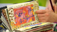 NEW YORK (Reuters Health) - Music, art and dance therapy may relieve anxiety and similar symptoms among people with cancer, according to a new analysis of past studies.